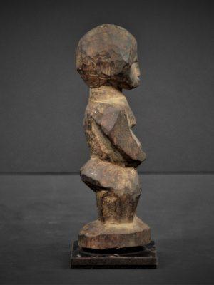 statuette lobi 17