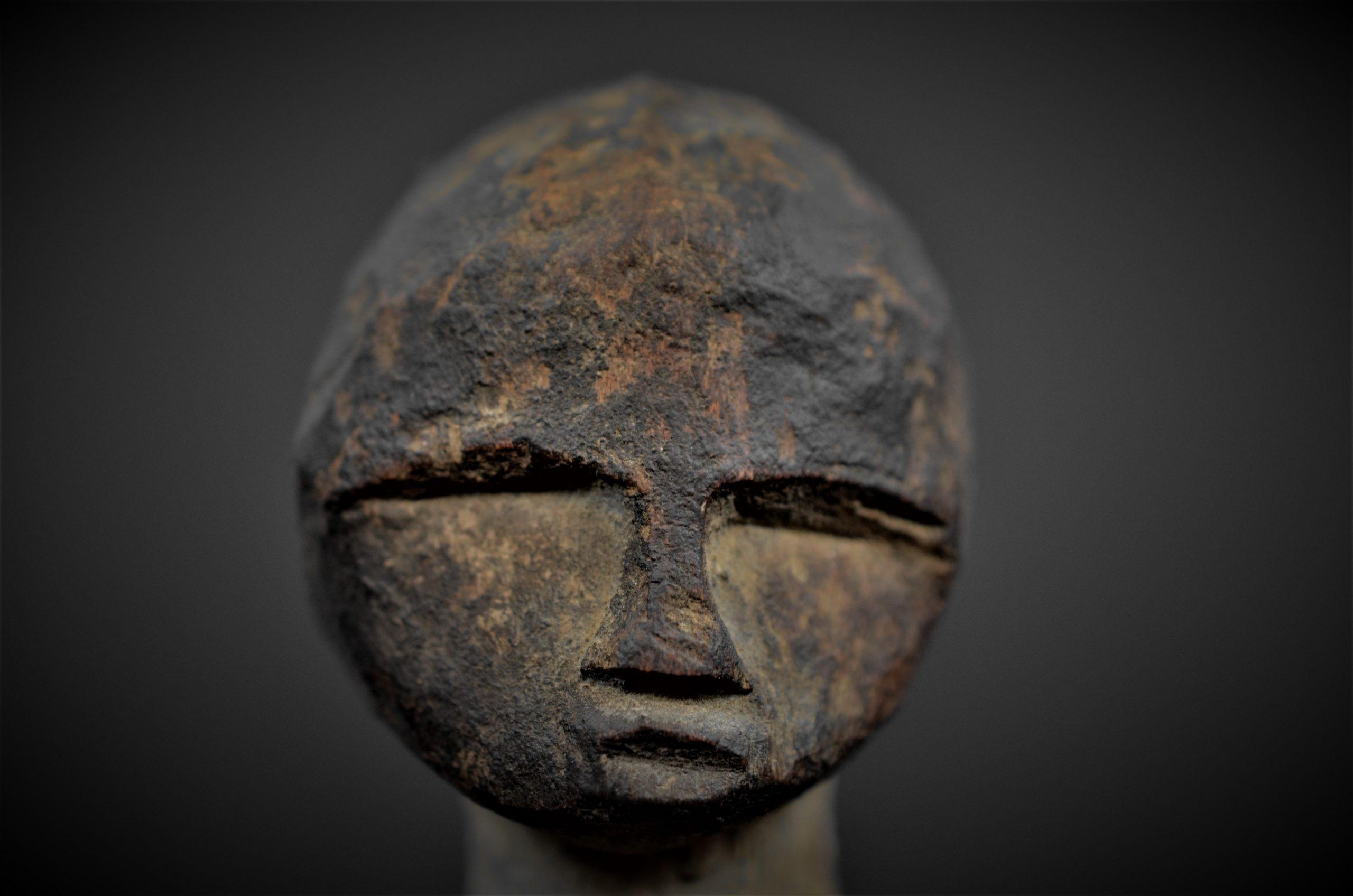 statuette lobi 2