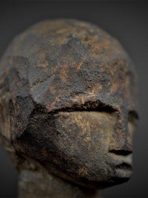 statuette lobi 3