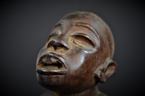 Kongo-Yombe Phemba Maternité, République Démocratique du Congo