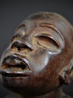 Kongo phemba 14