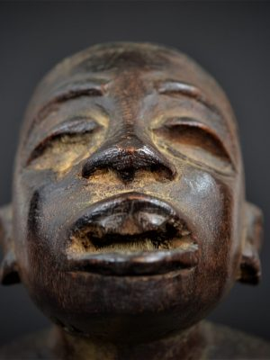 Kongo phemba 15