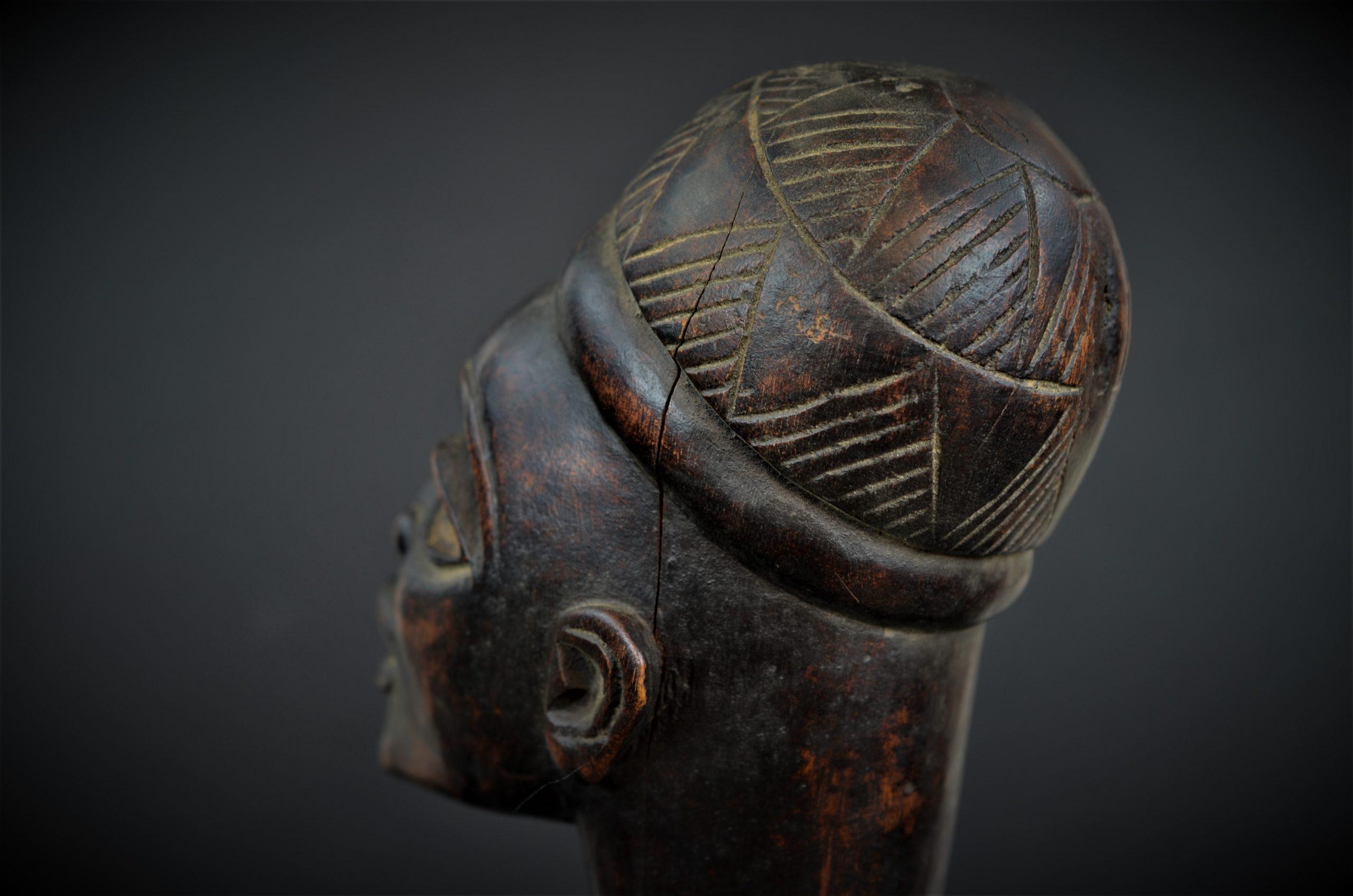 Konko Phemba 12