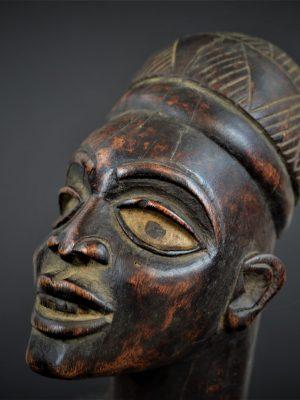 Konko Phemba 14