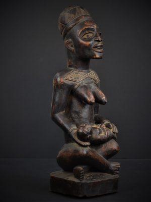 Konko Phemba 22