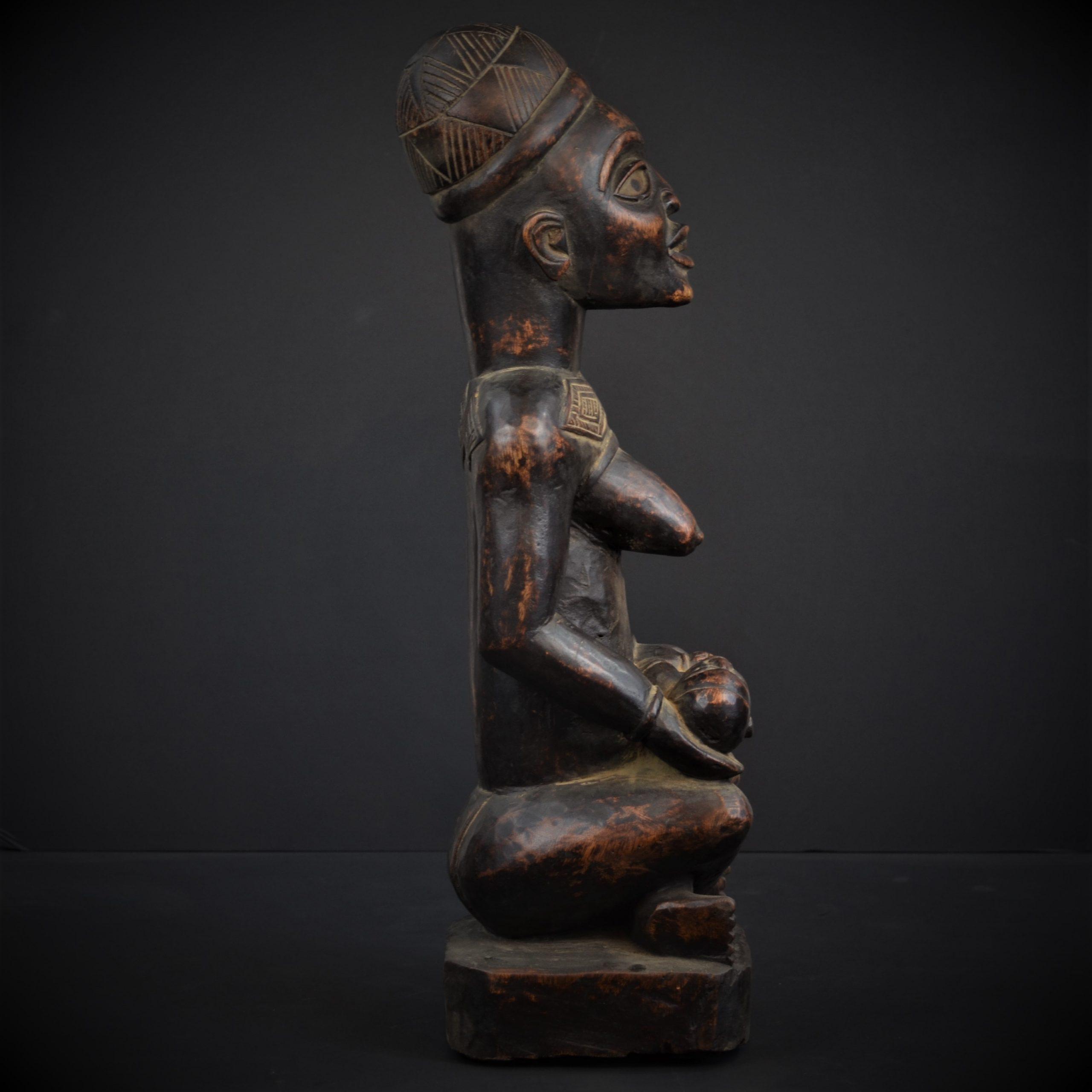 Konko Phemba 23