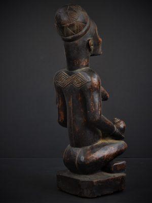 Konko Phemba 24