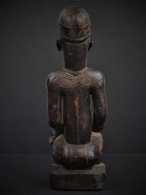 Konko Phemba 25