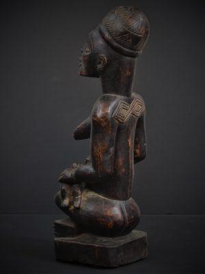 Konko Phemba 26