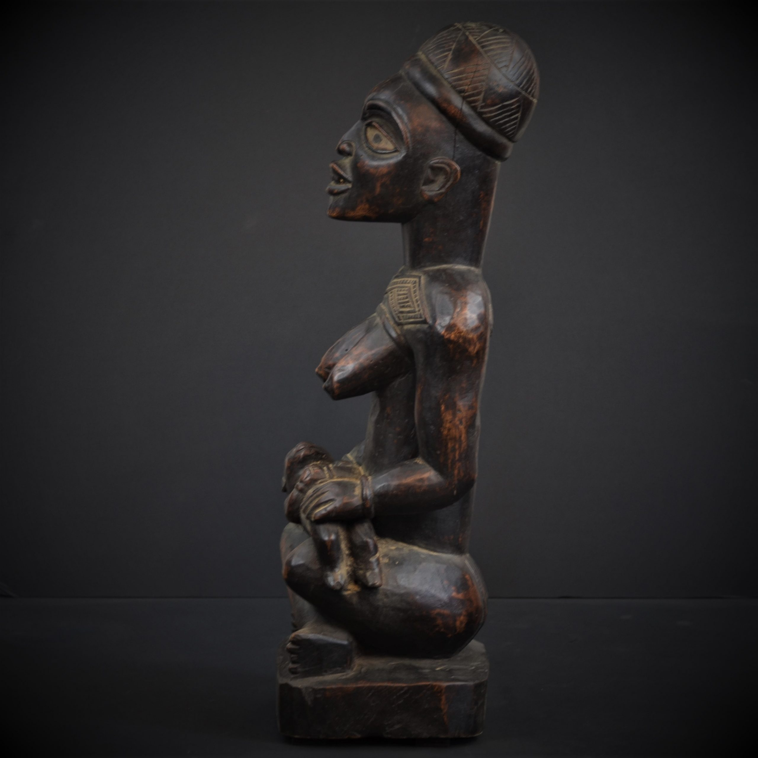 Konko Phemba 27