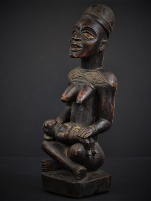 Konko Phemba 28