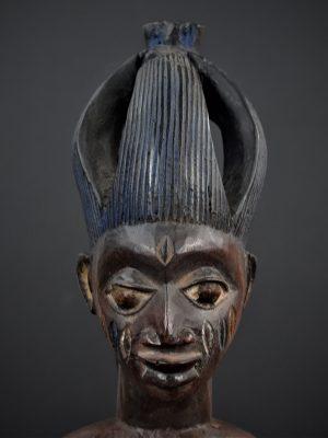 Yoruba 11