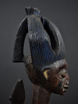 Yoruba 13