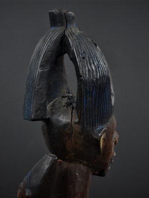 Yoruba 14