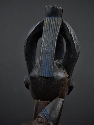Yoruba 15