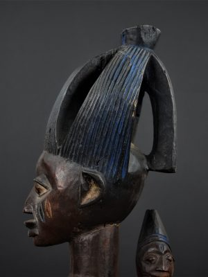 Yoruba 17