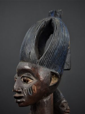 Yoruba 18
