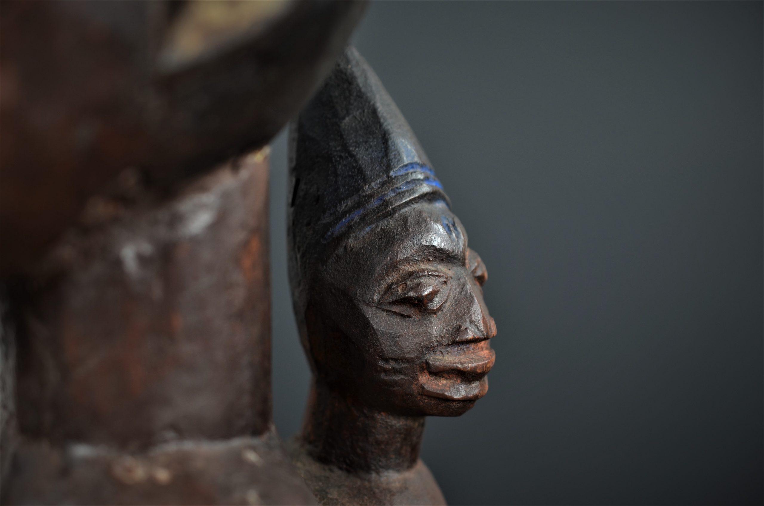 Yoruba 24
