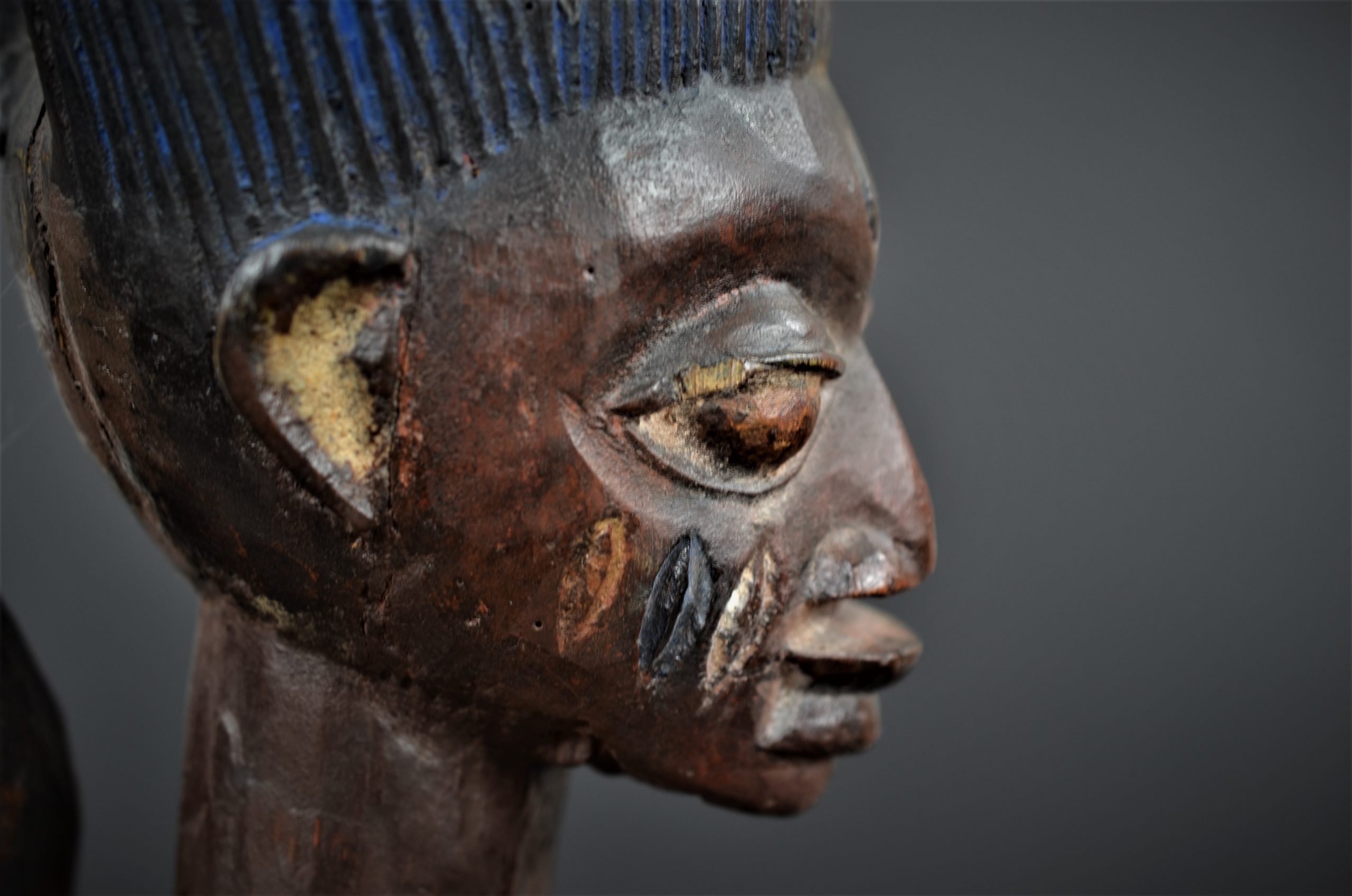 Yoruba 3