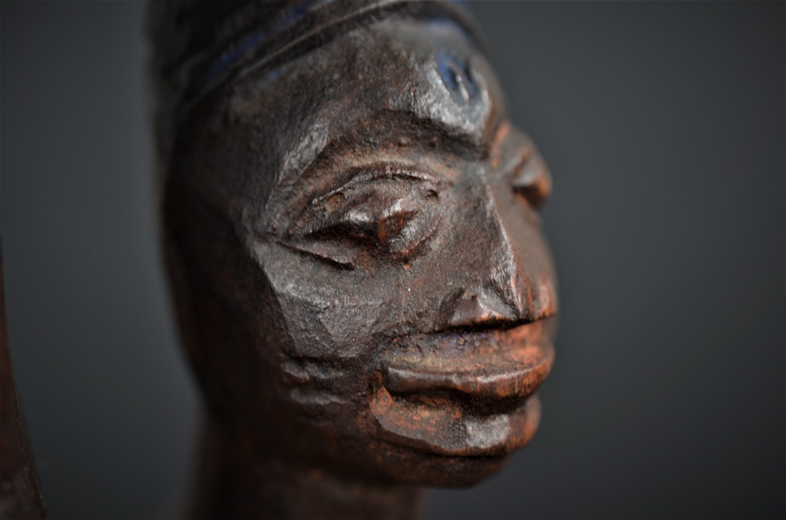 Yoruba 32