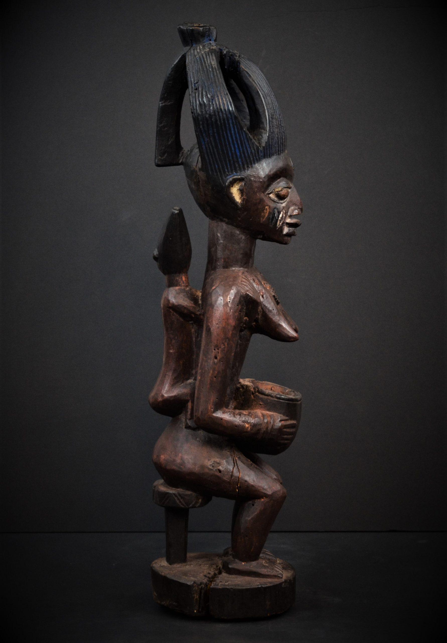 Yoruba 36