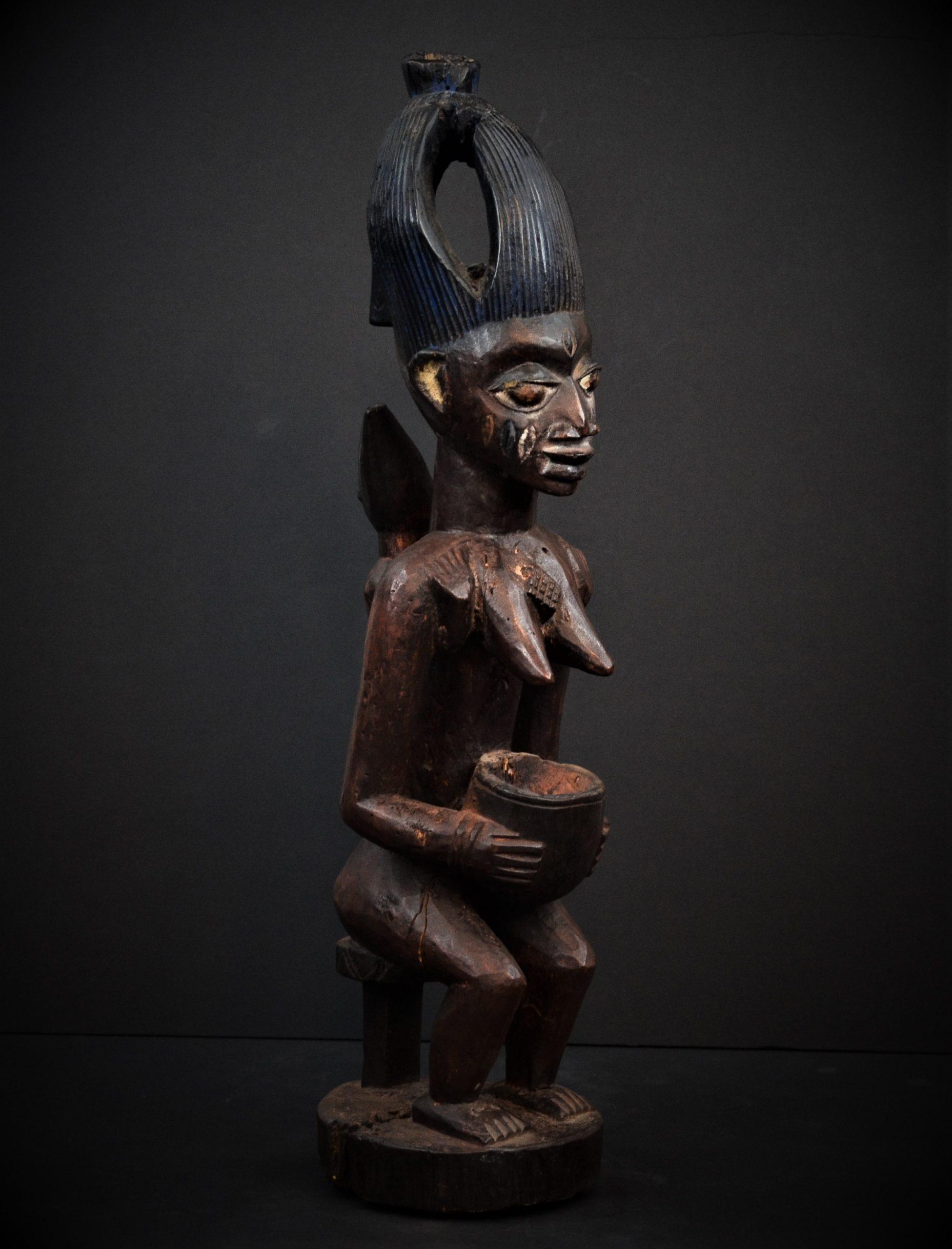 Yoruba 37