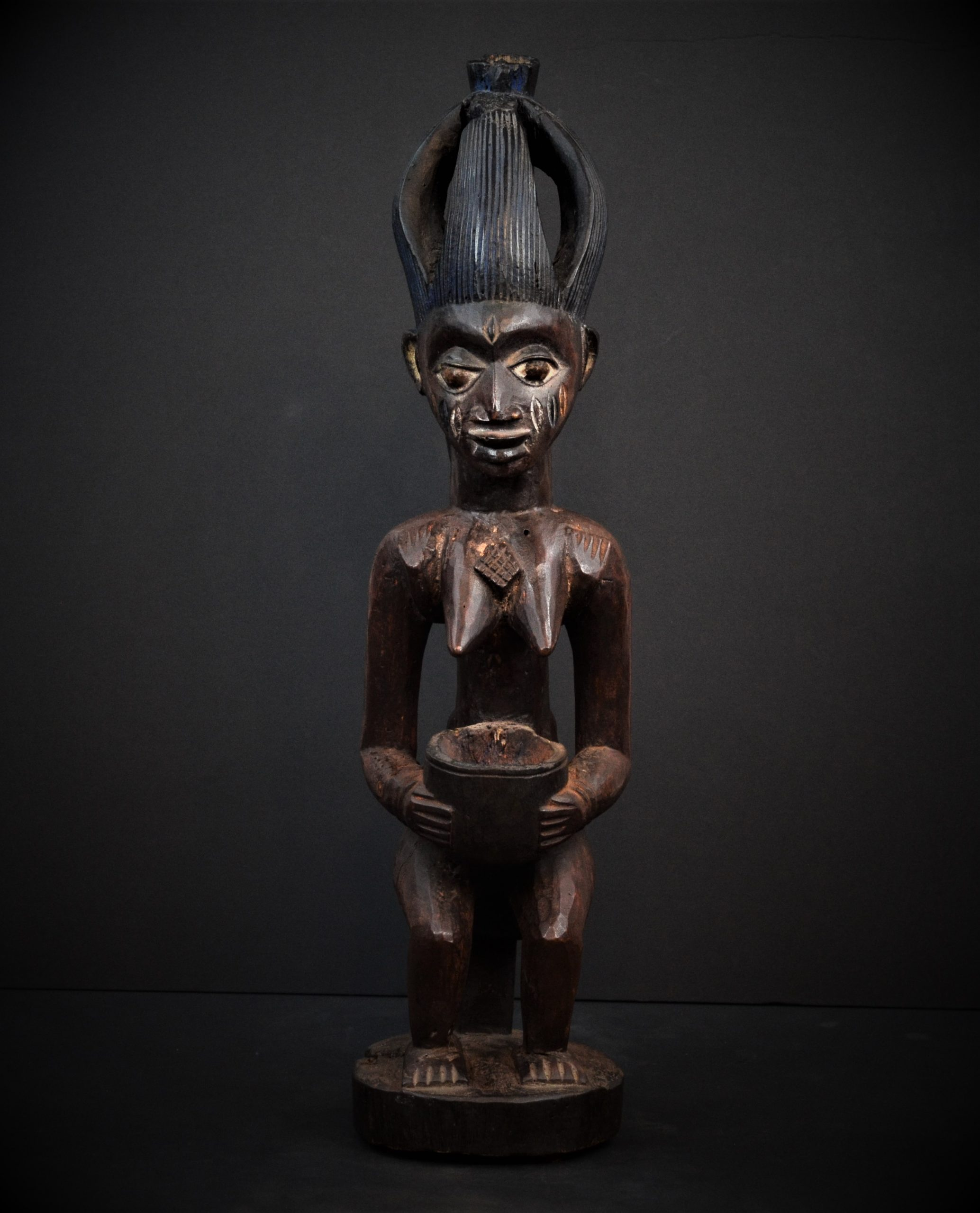 Yoruba 38