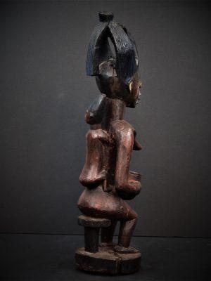 Yoruba 39