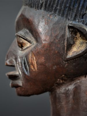 Yoruba 4