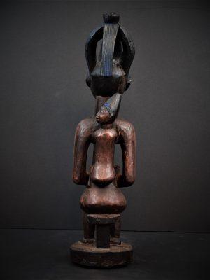 Yoruba 40