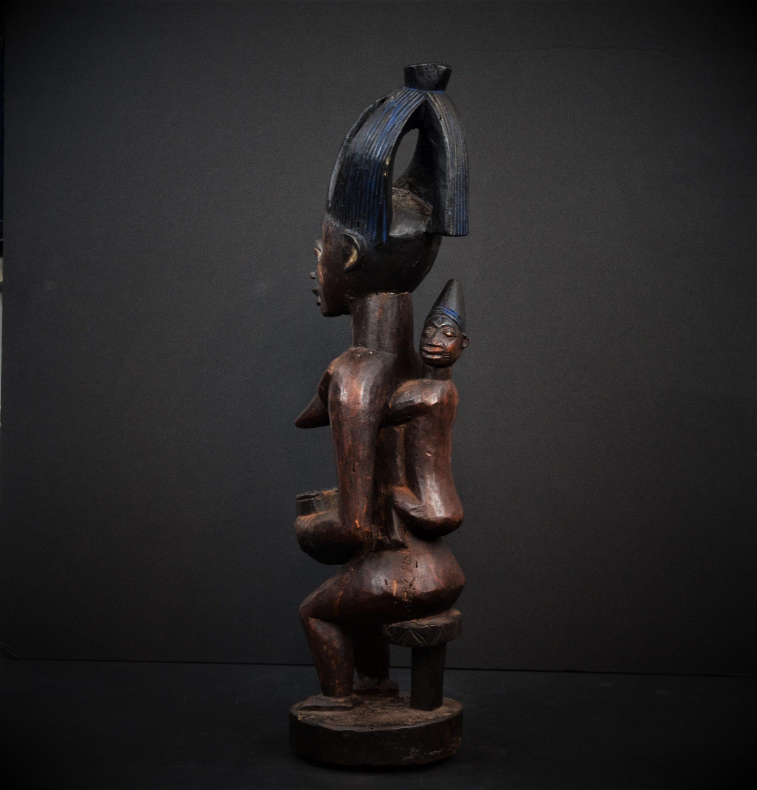 Yoruba 41