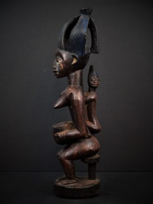 Yoruba 42
