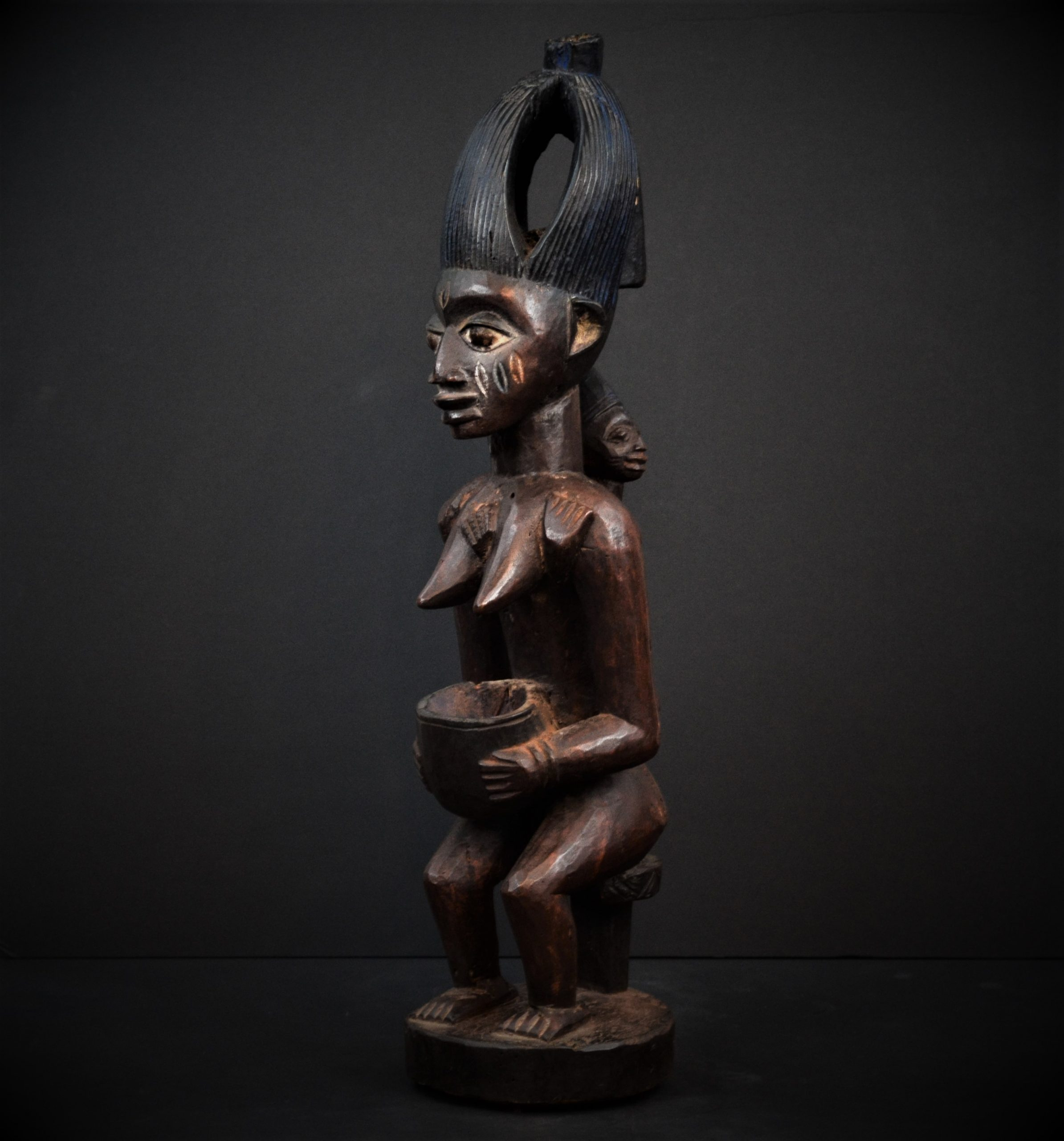 Yoruba 43