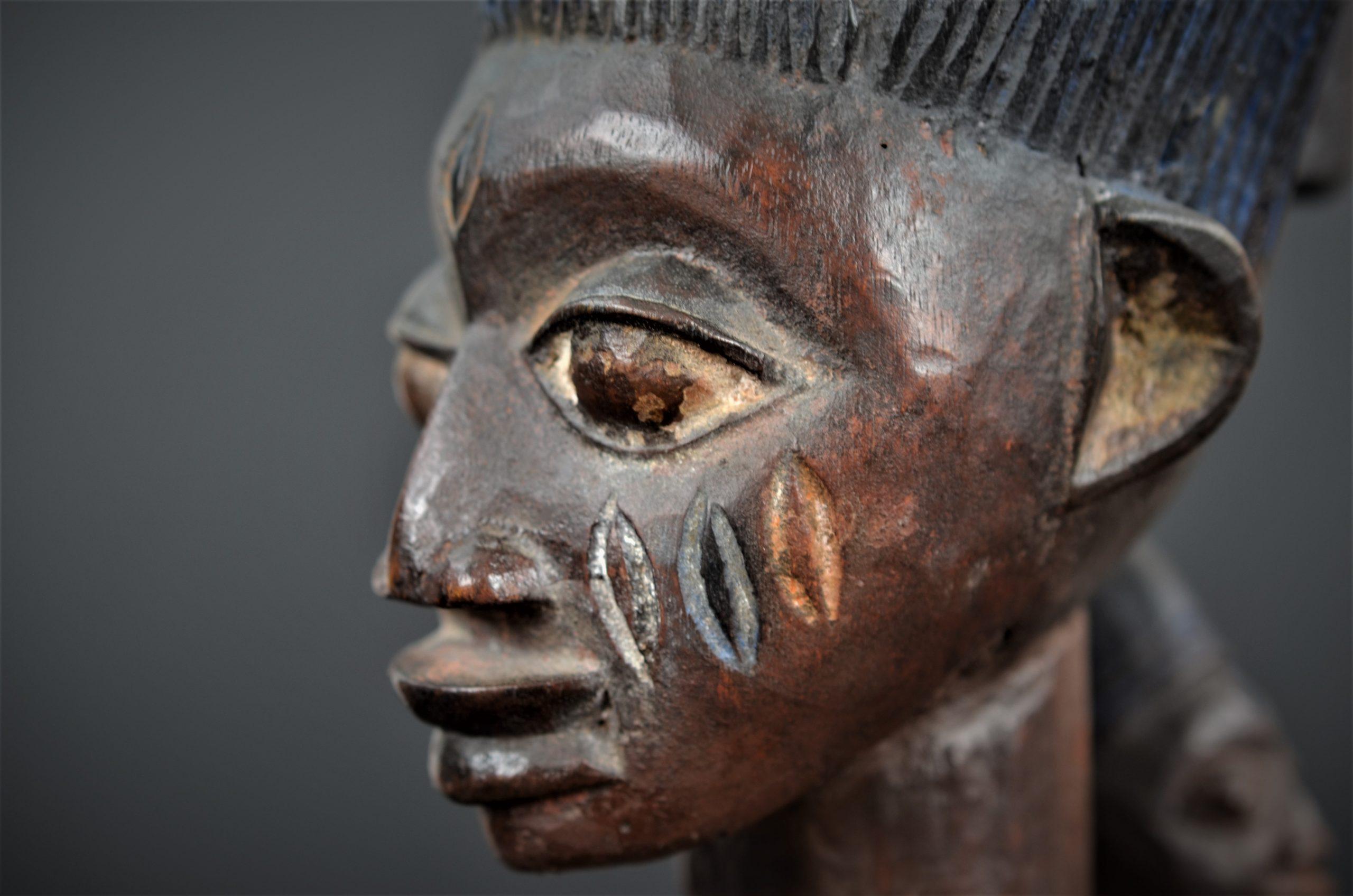 Yoruba 5