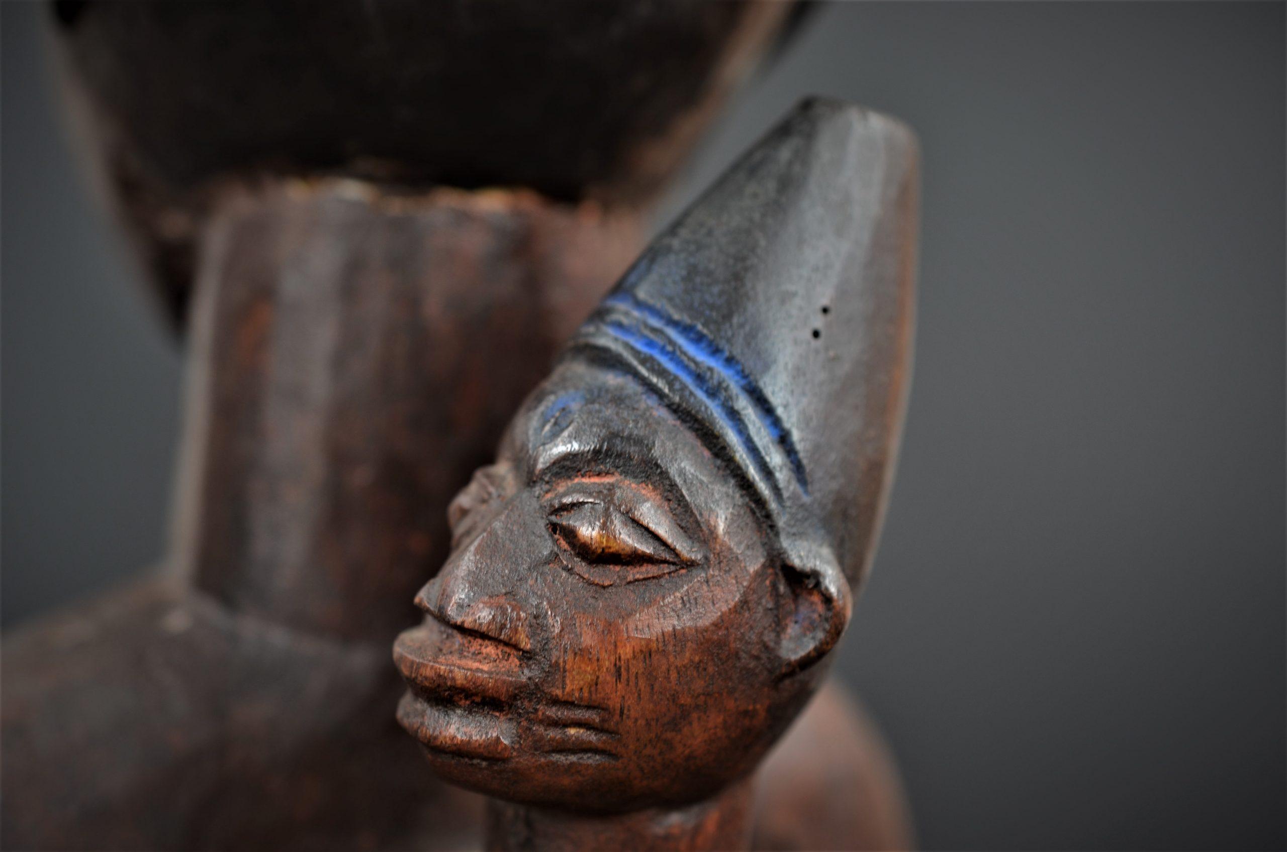 Yoruba 6
