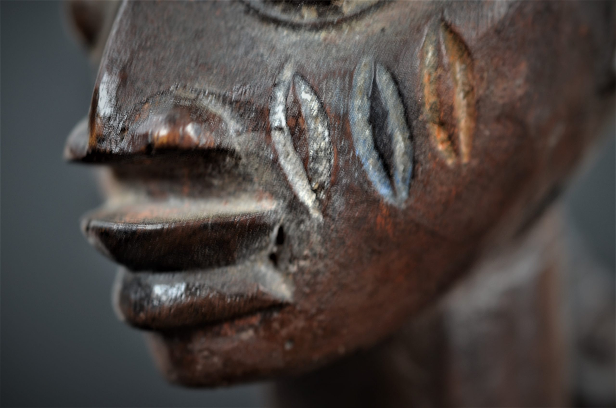 Yoruba 9
