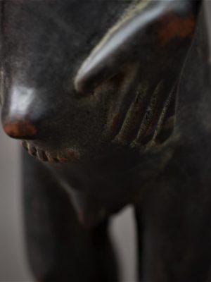 Baoule 13