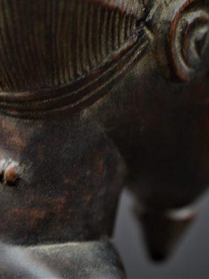 Baoule 15