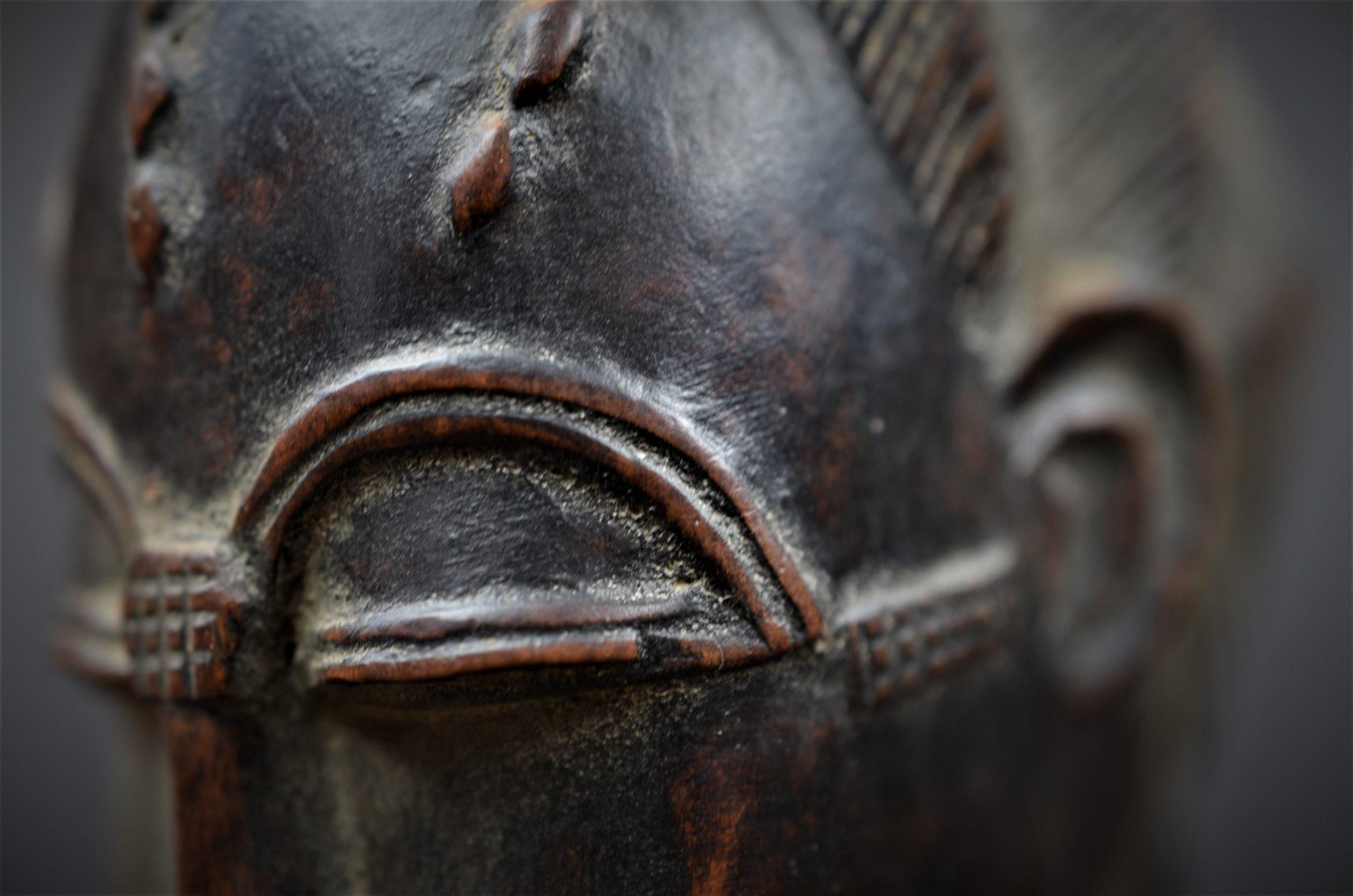 Baoule 2