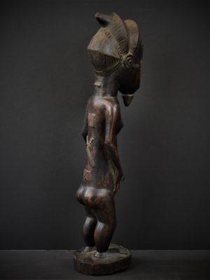 Baoule 23