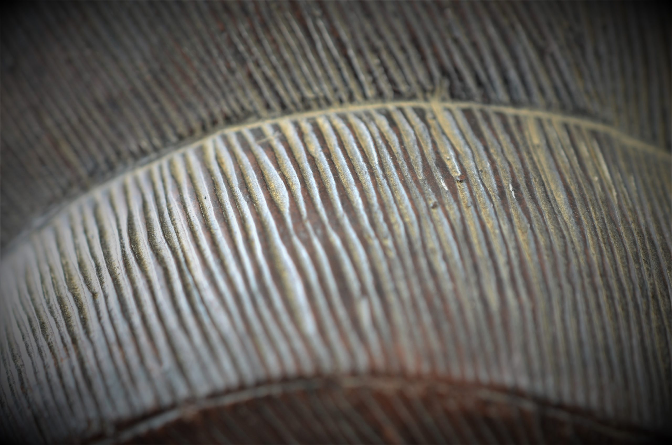 Baoule maternite 31
