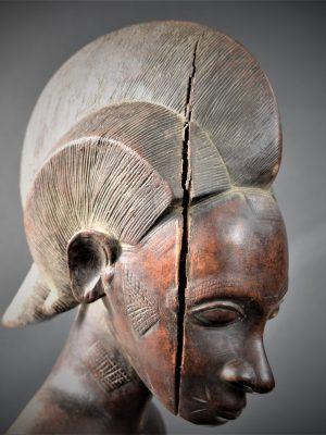 Baoule maternite 41
