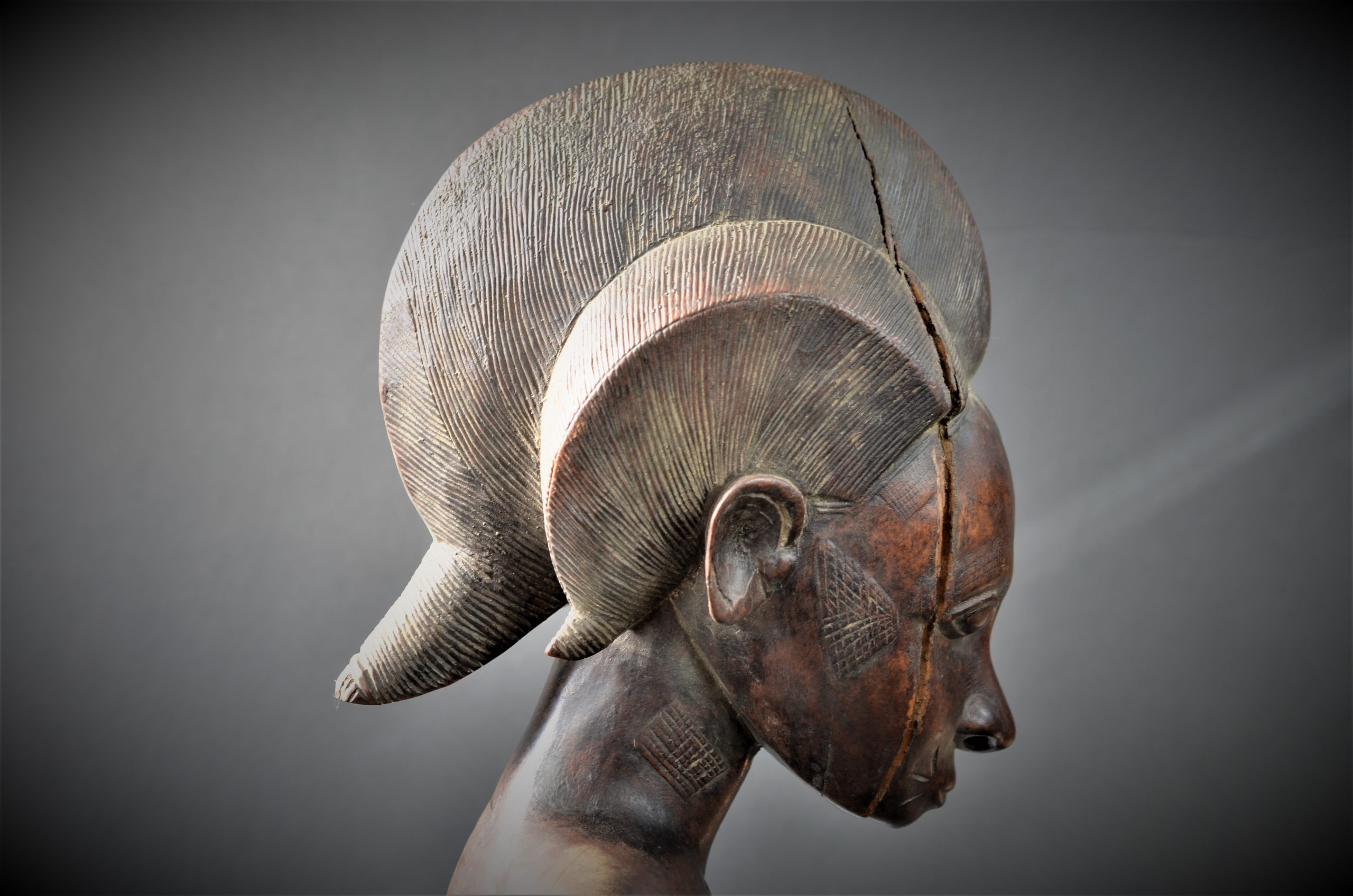 Baoule maternite 42