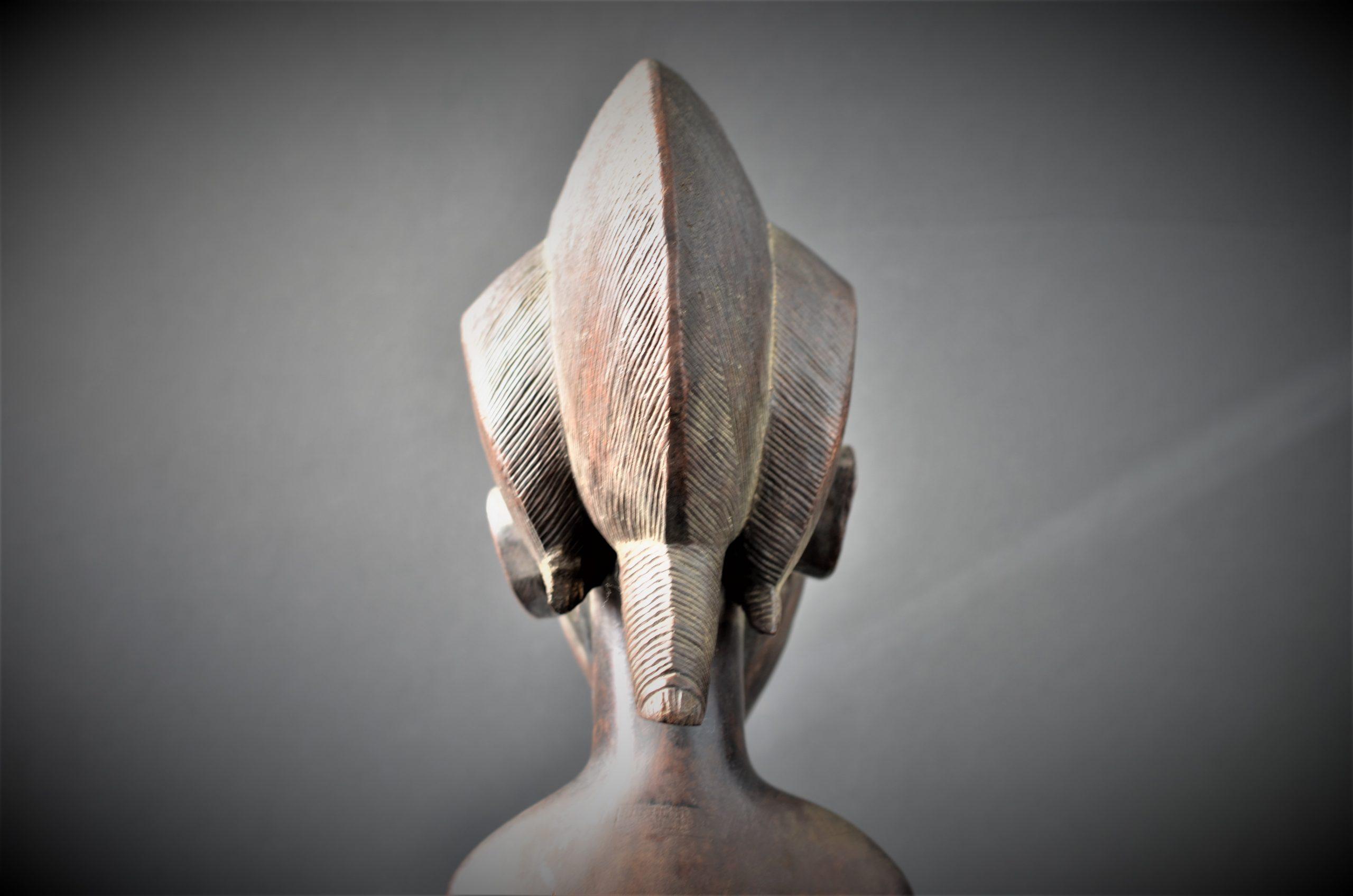 Baoule maternite 44