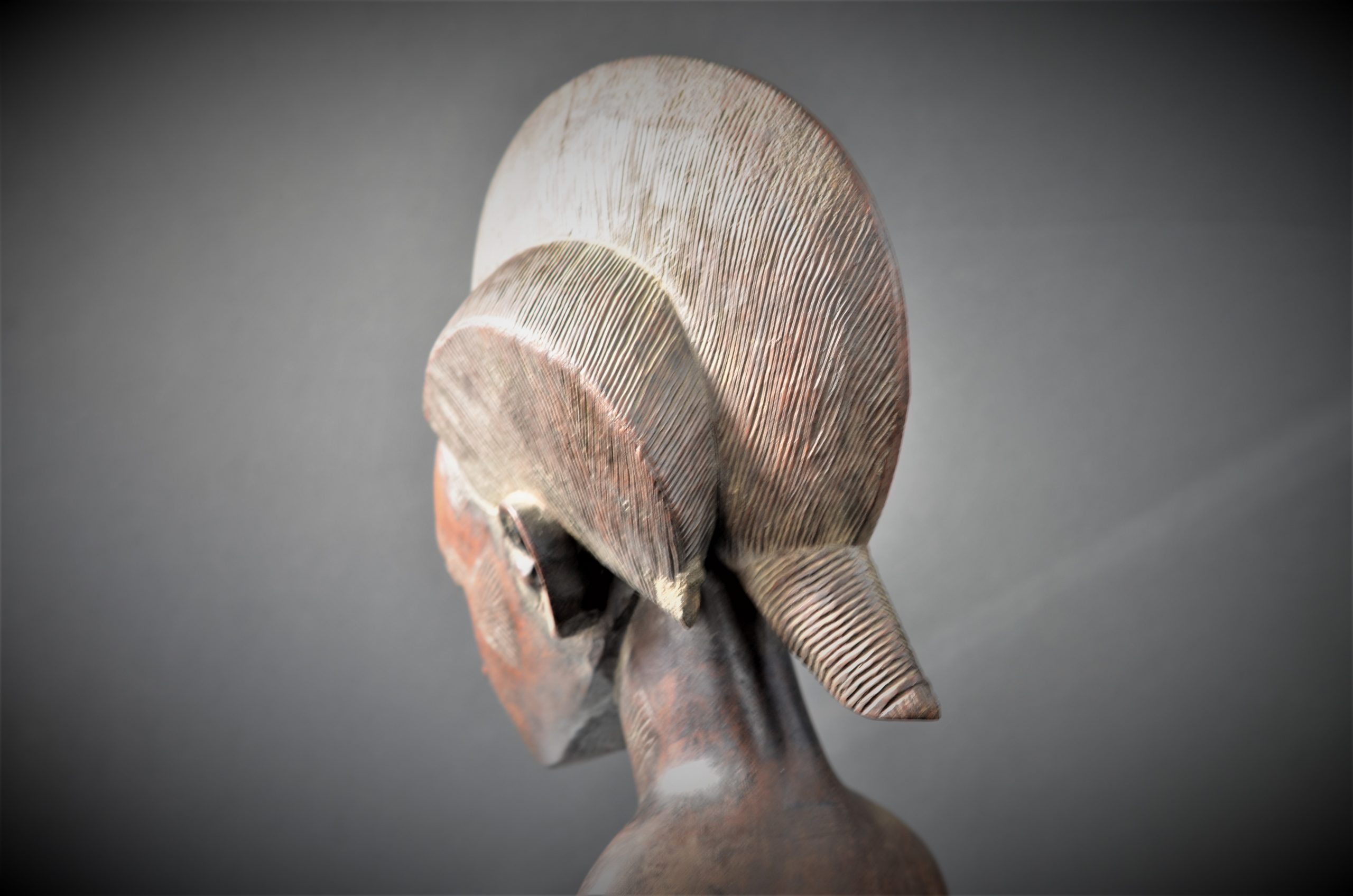 Baoule maternite 45