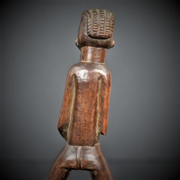 Lobi lance-pierres (2), Burkina Faso