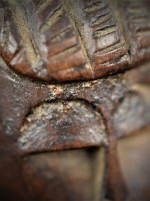 Lobi 17 lance-pierre