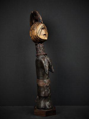 Mossi Biga Poupée 22