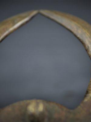 Toro Bronze 10