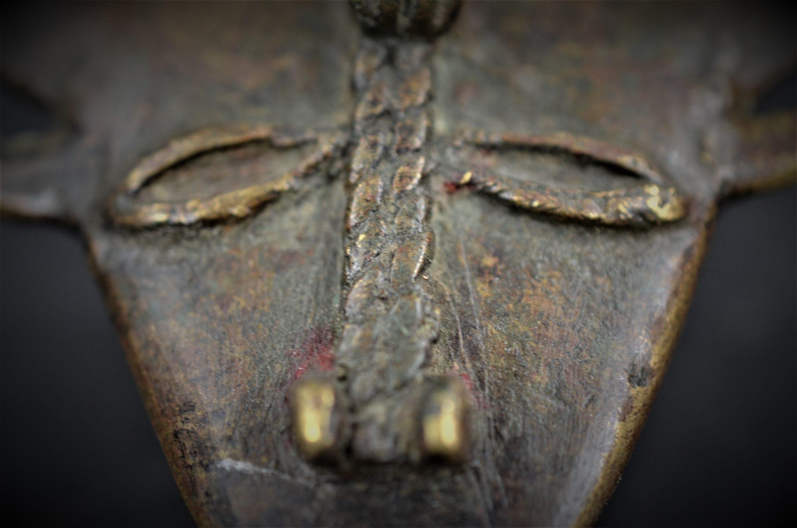 Toro Bronze 12